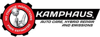 Kamphaus Auto Care and Emissions